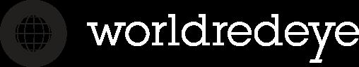 logo WRE