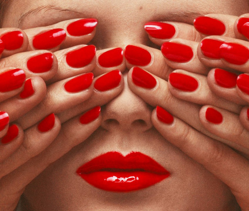 Bourdin-cover--847x716
