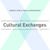 wre-pamm-cultural-exchanges-generations-square-2