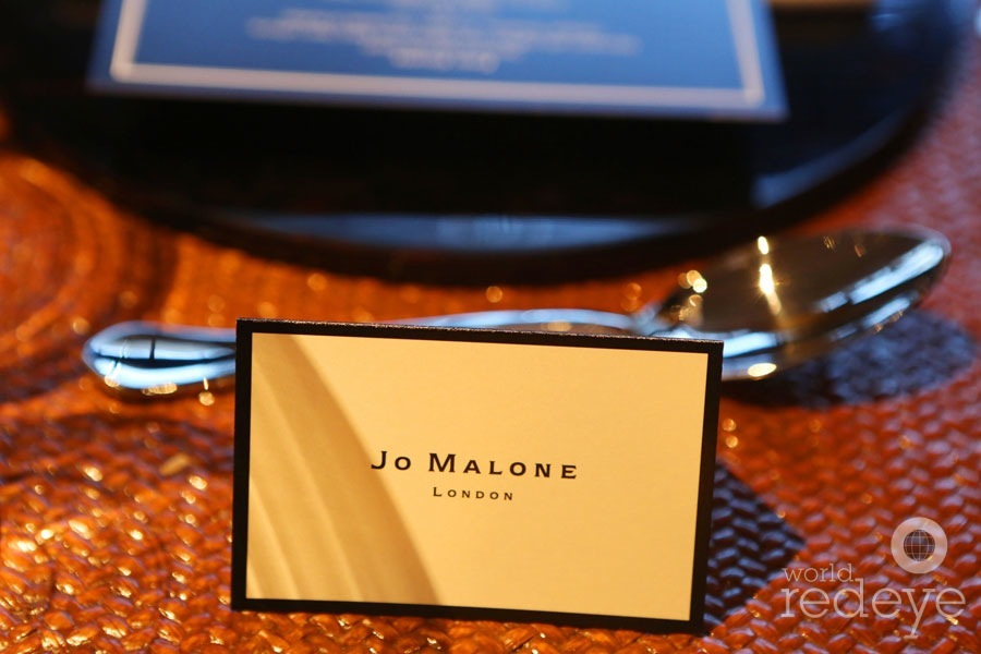 Jo Malone London Cologne Intense Premier