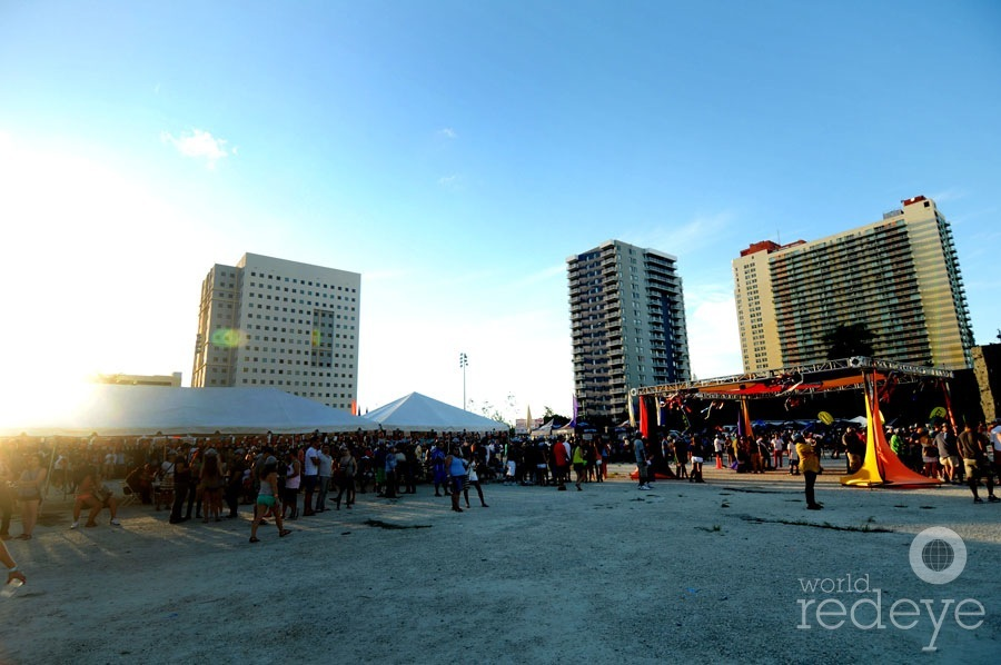Brickell Fest Celebrates Octoberbest