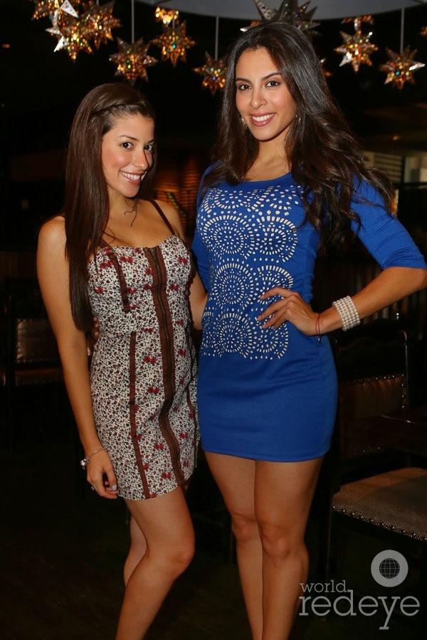 6-Naivy-Gonzalez-&-Melissa-Ramirez3