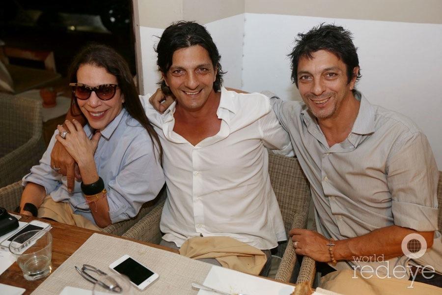 6-Robin,-&-Francesco-&-Alberto-Caracciolo-Di-Marano1