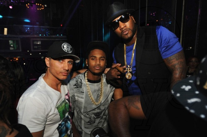 _1-Theo-Pasa,-Trey-songz,-&-Young-Jeezy