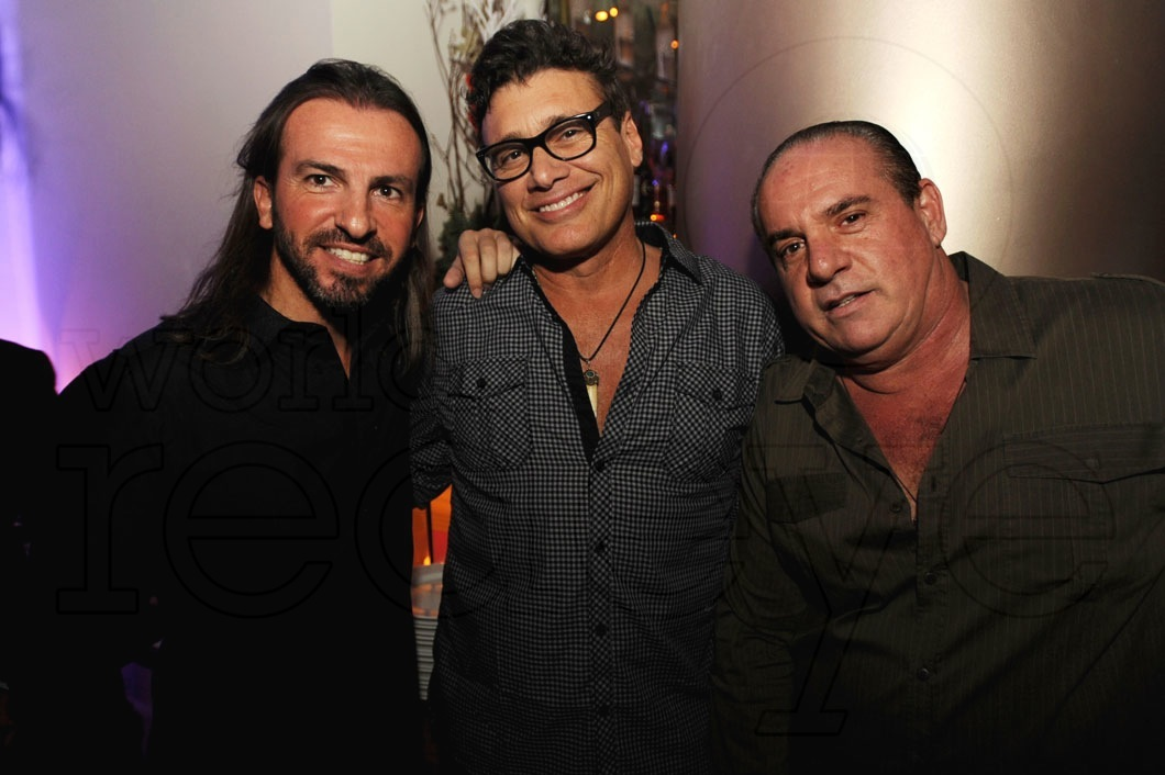 _1.5-Michael-Martin,-Steven-Bauer,-&-Tommy-Pooch