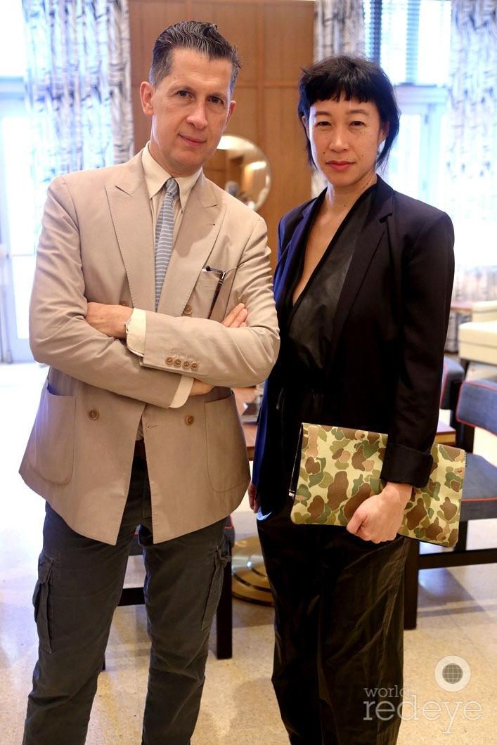 _11-Stefano-Tonchi-&-Karen-Wong4