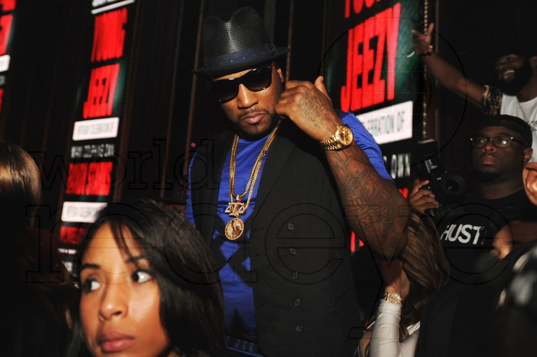 _2-Young-Jeezy
