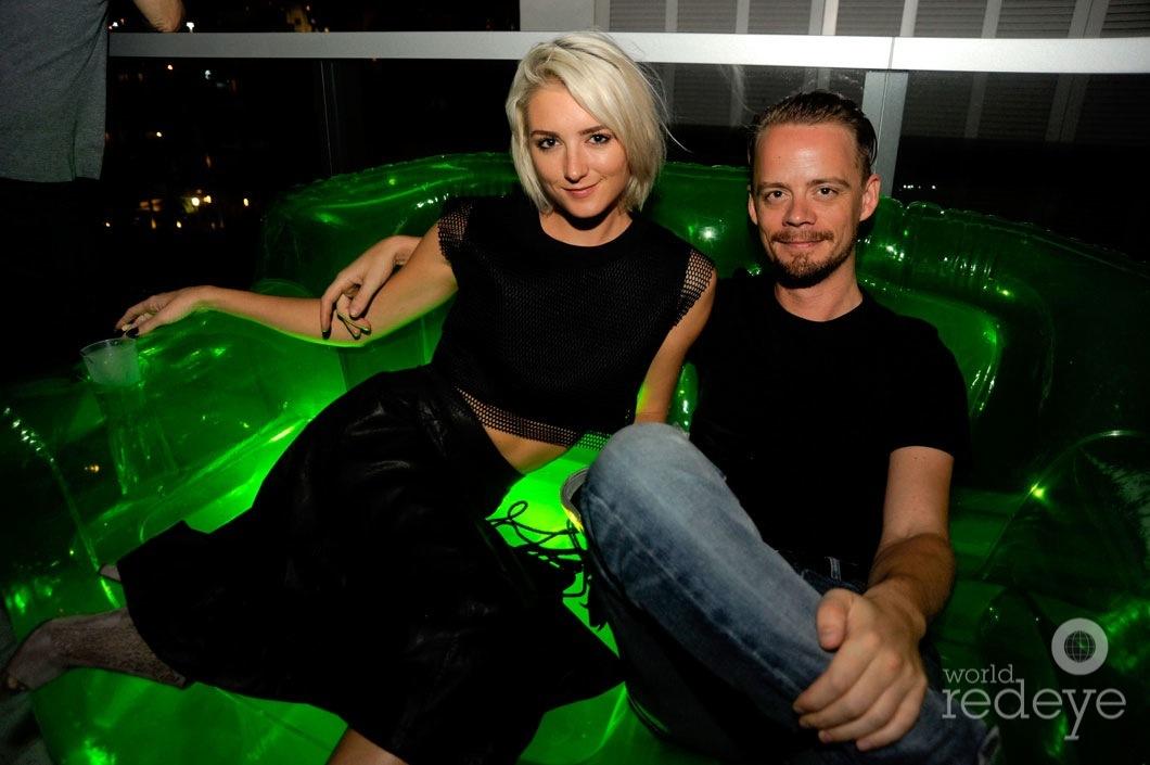 _20-Amanda-Del-Duca-&-David-Lundblad002