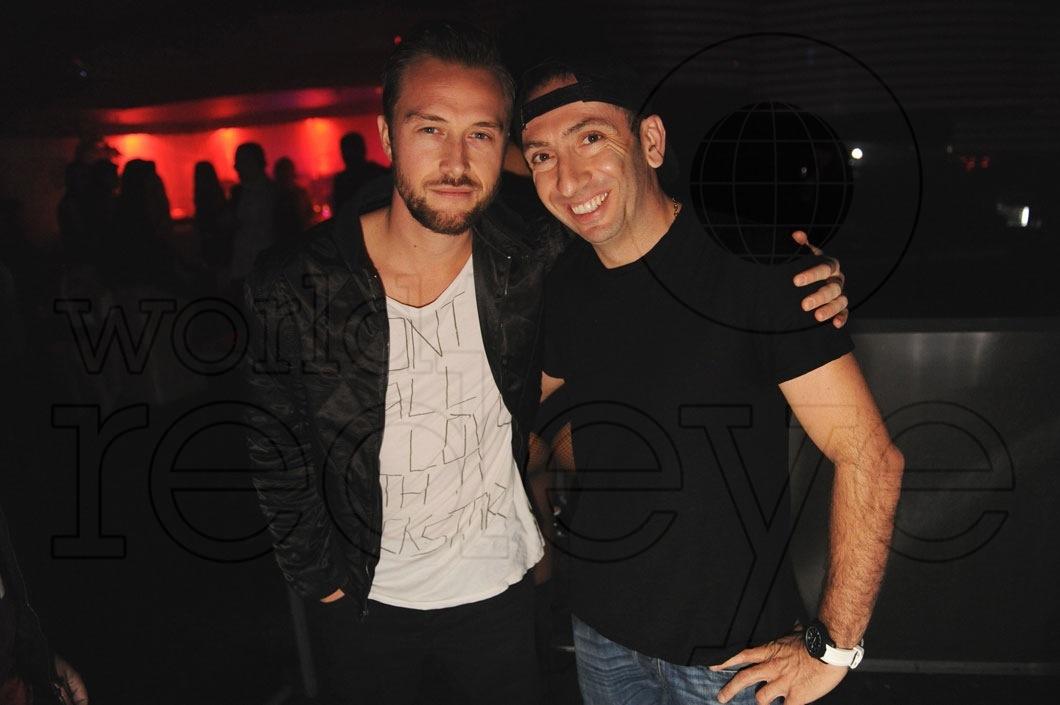 _21-Norman-Doray-&-Laurent-Simeca