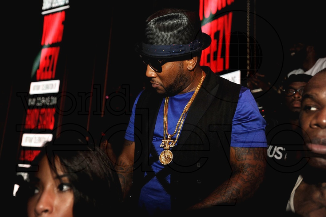 _3-Young-Jeezy-2