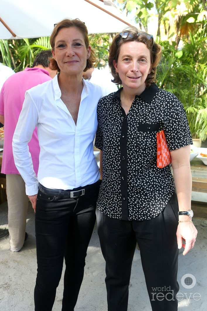 _42.5-Anne-Catherine-Grimal-&-Valérie-Chapoulaud-Floquet5