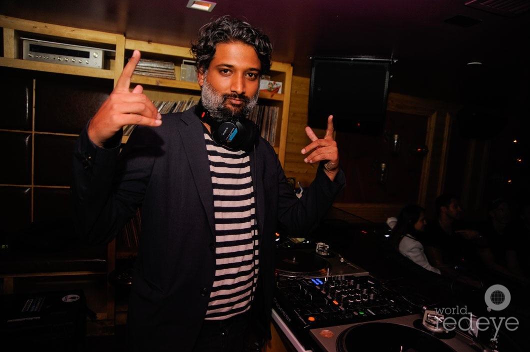 _50-DJ-Ruvan001