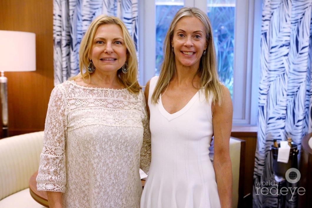_8-Debra-Halpert-&-Sue-Hostetler1