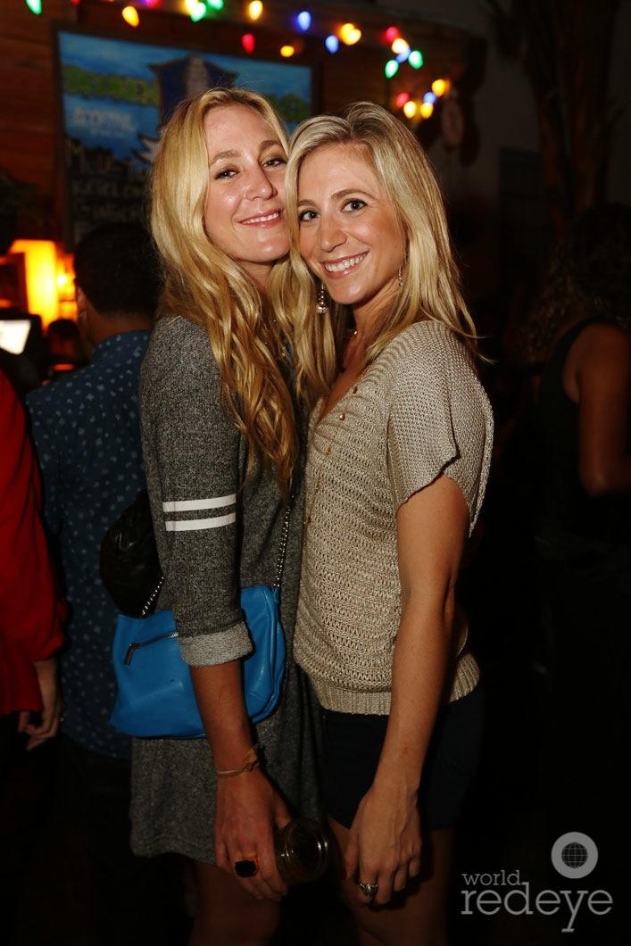 Amy-&-Megan-Harris3