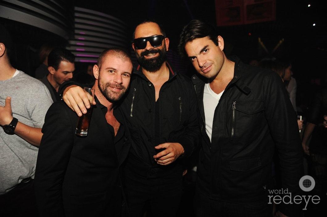 Frenchy,-Roman-Jones,-&-Julian-Ingrosso