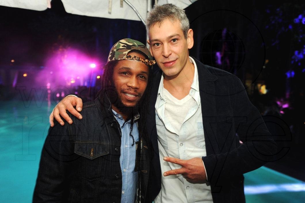 _1-Daniel-Marley-&-Matisyahu