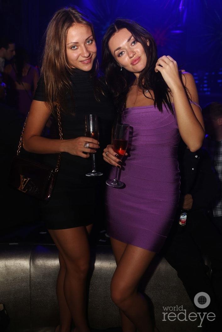 _29-Svetlana-Limper-&-Lilia-Sorokyna1