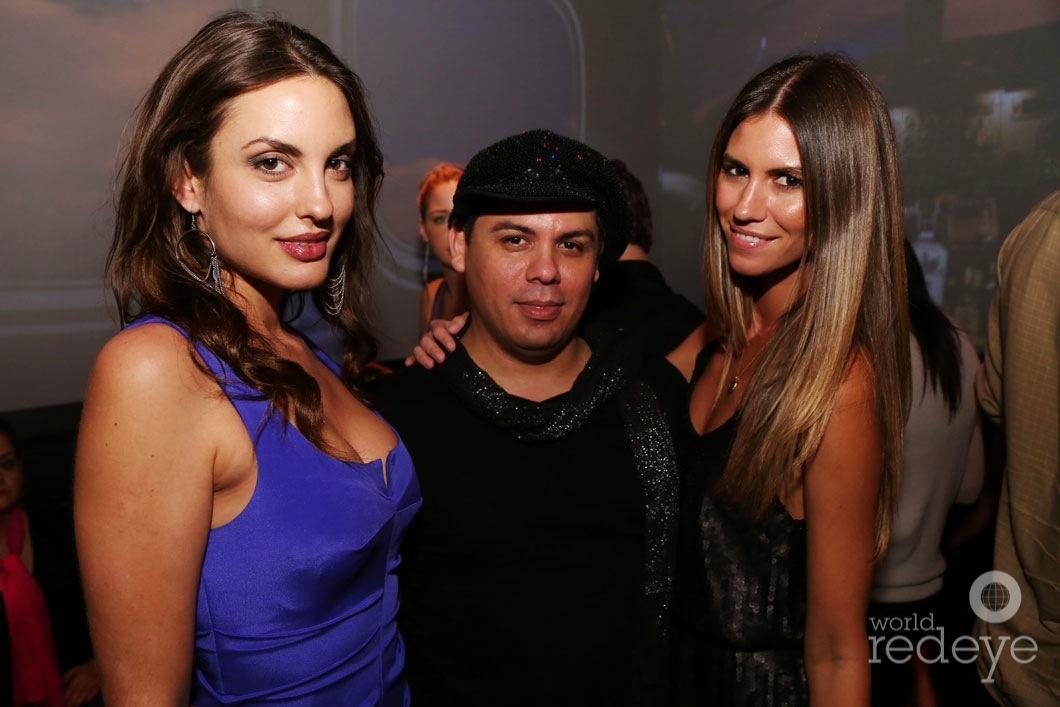 _5-Jessica-Bleier,-Christian-Alexander,-&-Dashil-Hernandez