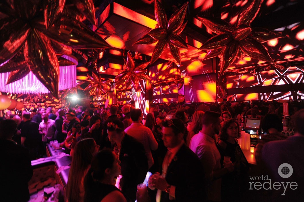 _6-Atmosphere-at-Mynt-Lounge-2
