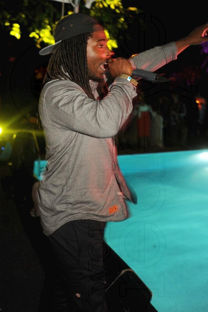 _7-Daniel-Marley