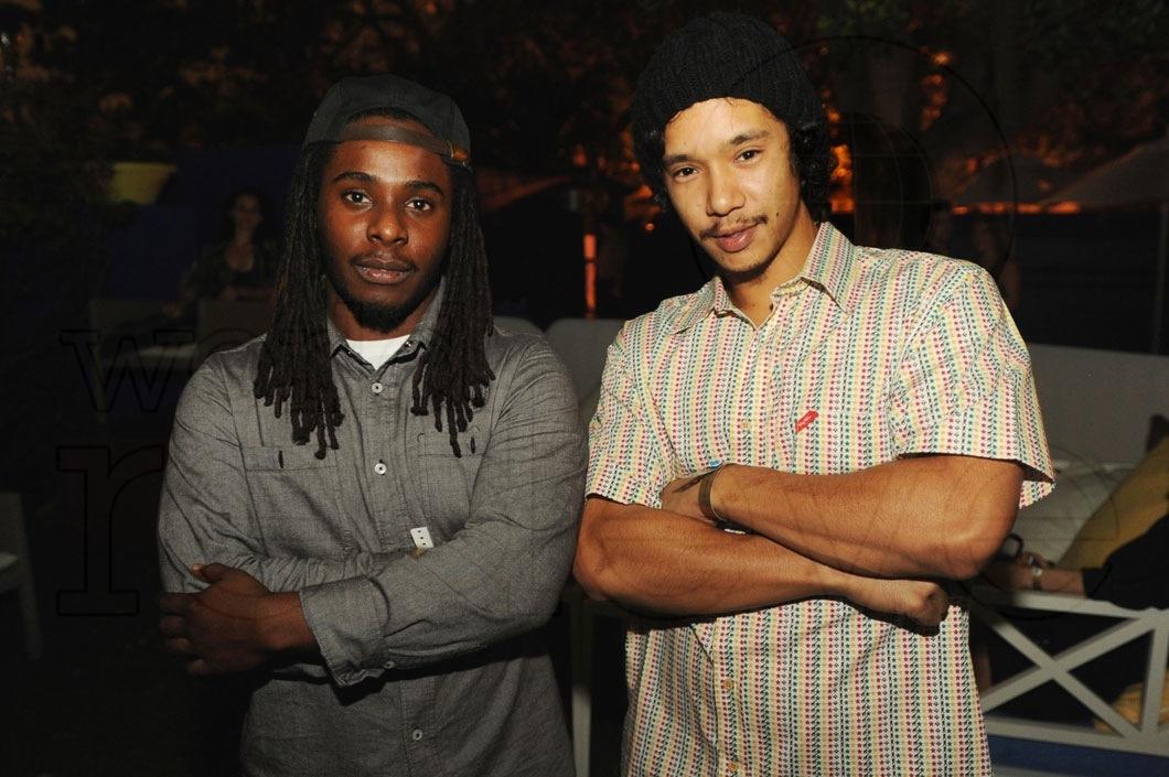 _8-Daniel-Marley-&-Matt-Lee