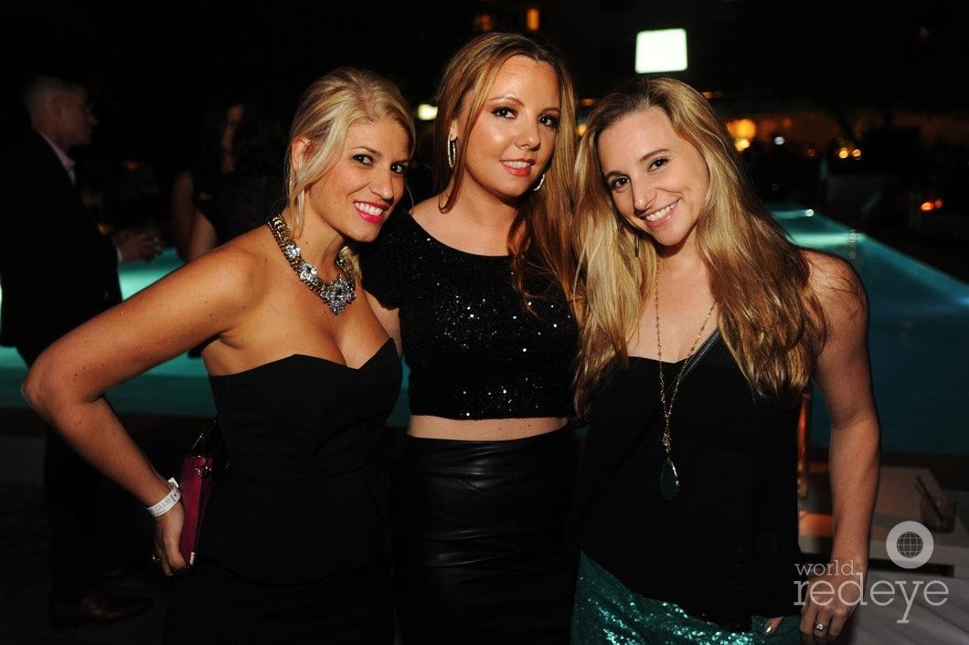 Erica-Bender,-Kristina-Lynch,-&-Destiny-Spang