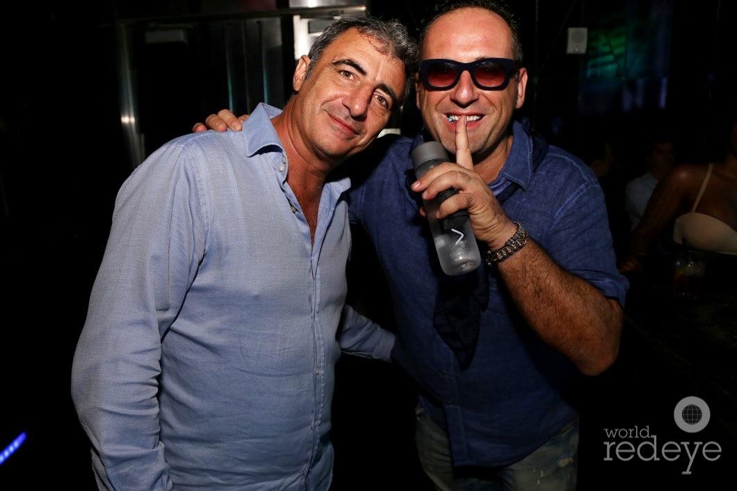 zPino-&-Antonio-Martucci