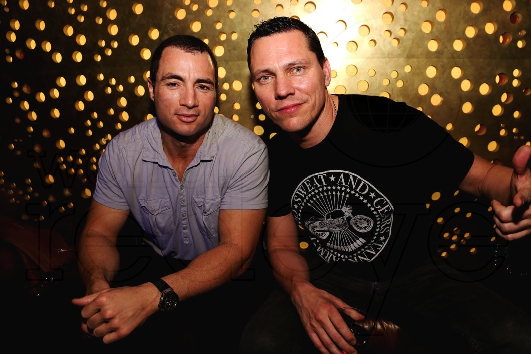 _1-Chris-Paciello-&-DJ-Tiesto