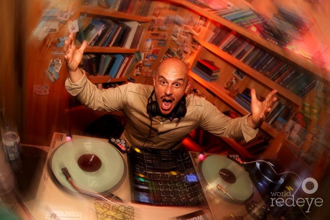 _1-DJ-Tony-G2
