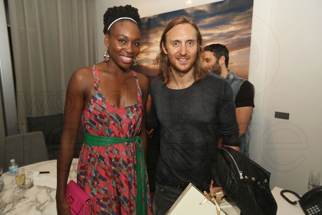 1-Venus-Williams-&-David-Guetta