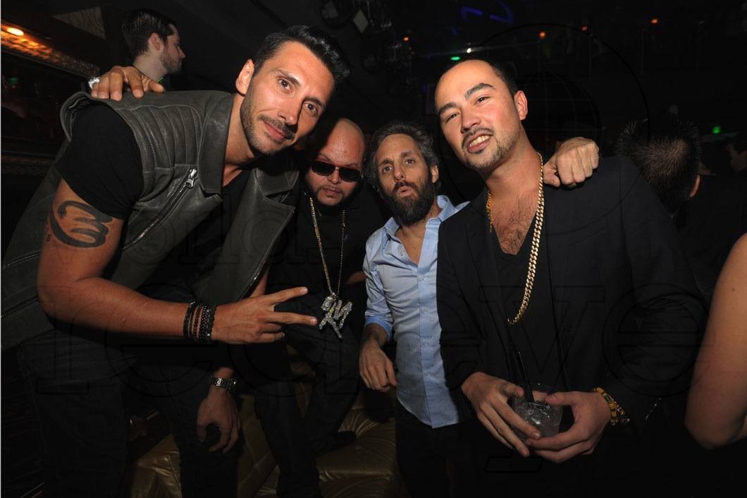 _11-Cedric-Gervais,-Raul-Conde,-Seth-Browarnik,-&-Chris-Jones1