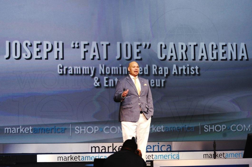 11-Fat-Joe-Speaking