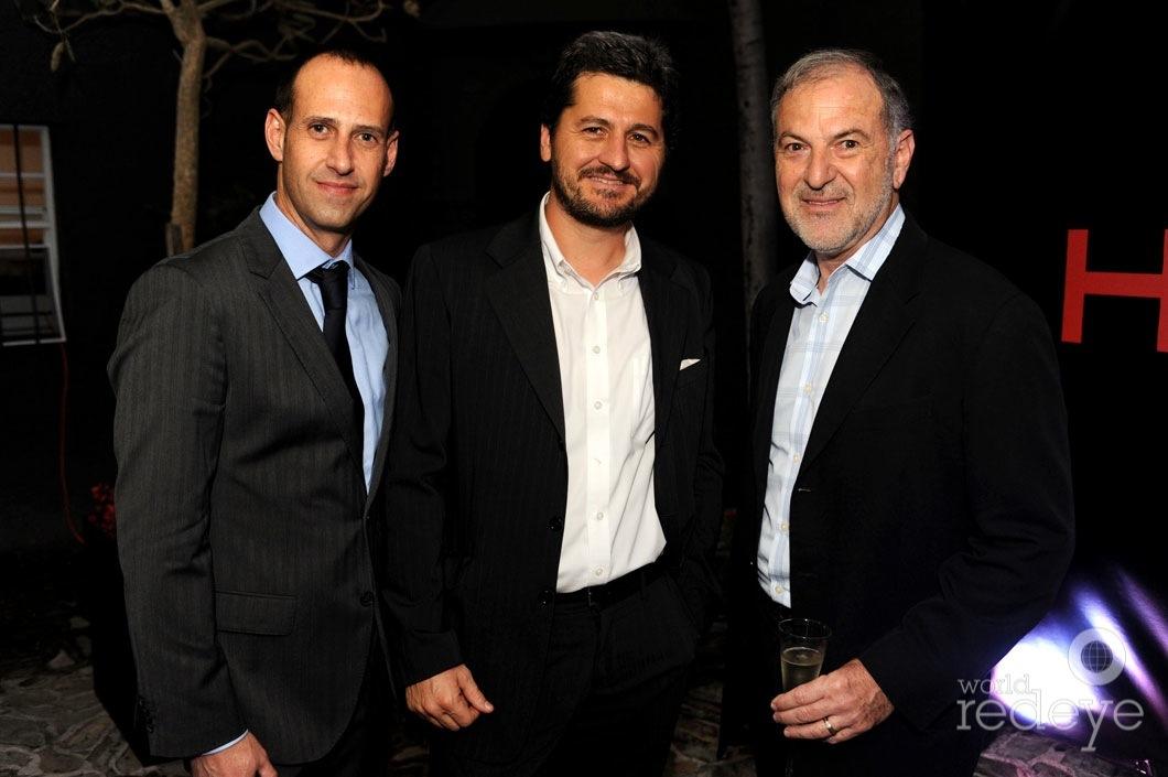 _12-Leonardo-Pacheco,-George-Millian,-&-Lorenzo-Cobiella