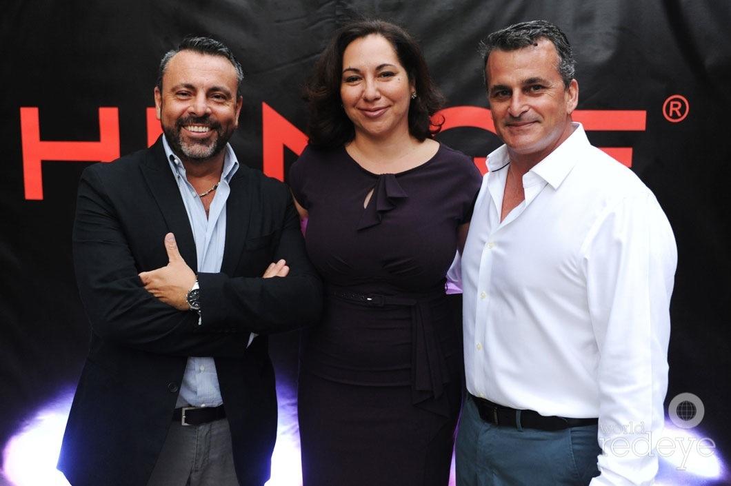 _13-Paolo-Boffi,-Jacqueline-Rodriguez-Clark