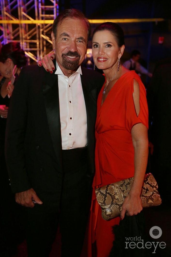 15-Jorge-&-Darlene-Perez