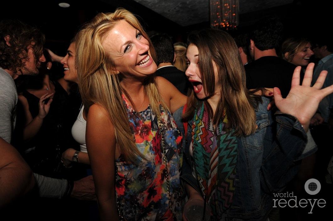 _21-Lindsay-Pumpa-&-Jenn-Sobel3