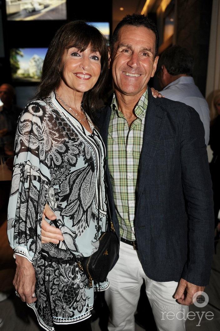 21.5-Beth & Richard Tasca