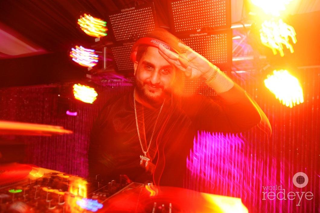 22.4-DJ-Affect