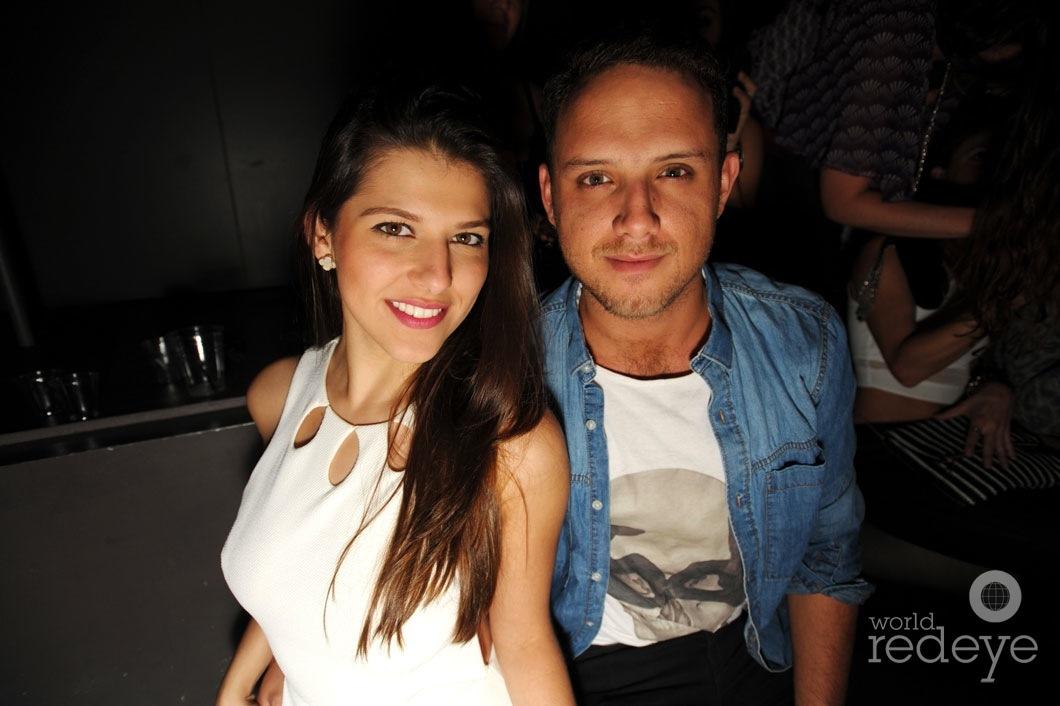 - 26-Daniela-Restrepo-Dano-Torres
