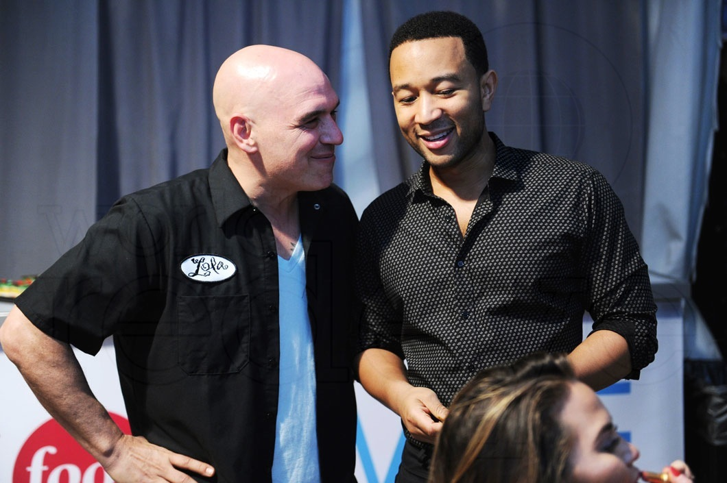 _3.9-Michael-Simon-&-John-Legend1
