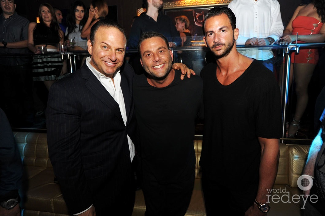 _32-David-Grutman-&-Michael-Satsky3