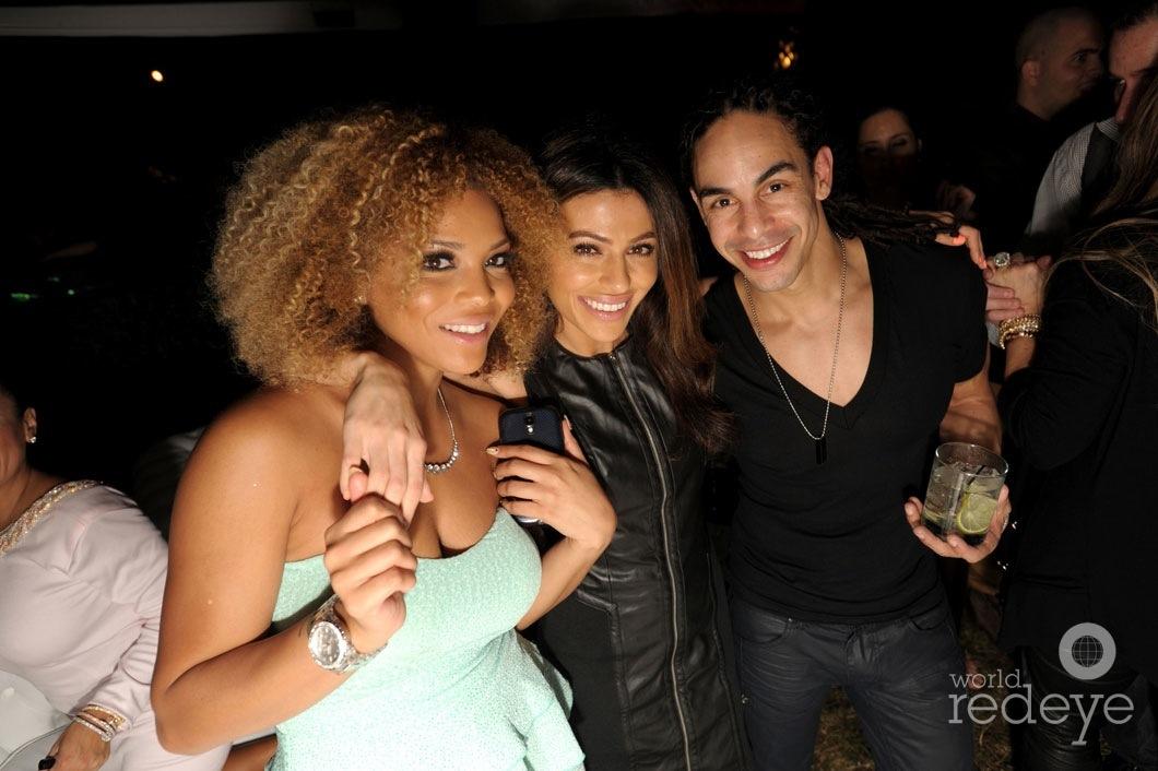 38-Denise-Sanchez-&-Teni-Panosian
