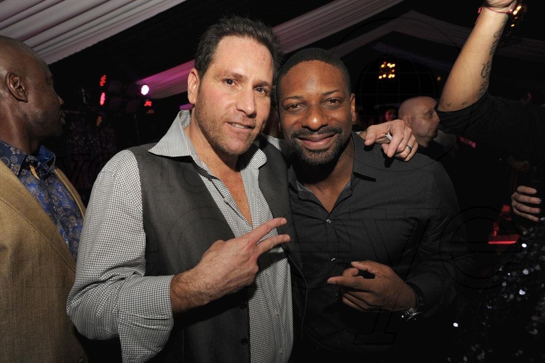 41-Marc-Ashley-&-DJ-Irie