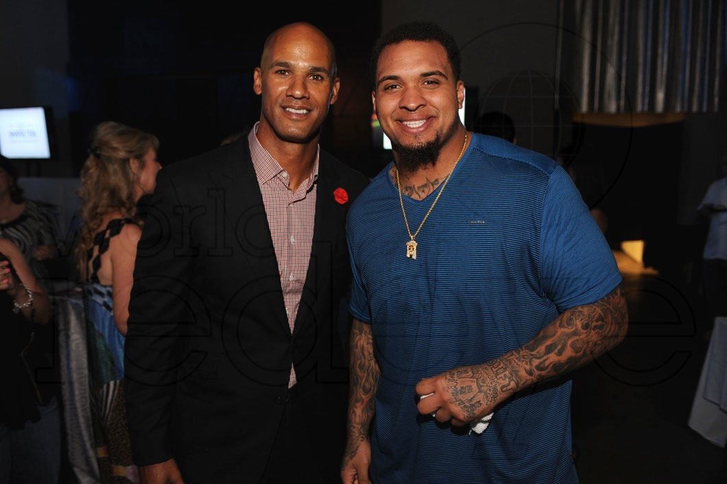 _5-Jason-Taylor-&-Mike-Pouncey