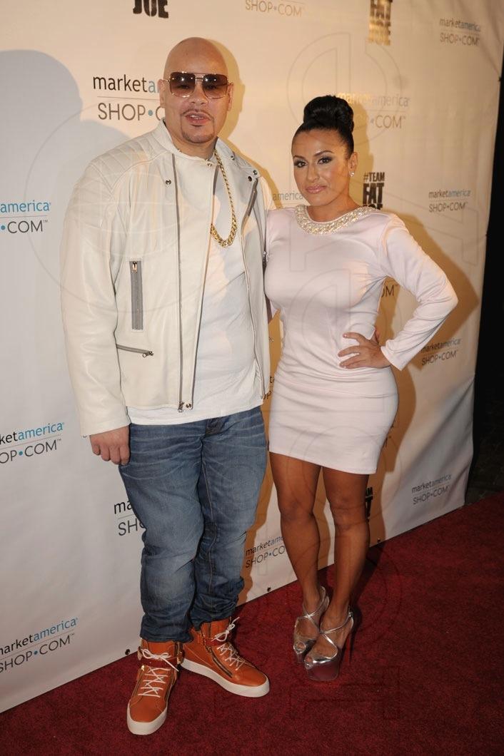 5.5-Fat-Joe-&-Lorena-Cartagena