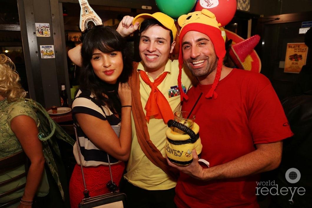 _55-Hilary-Choo,-Thiago-Emiliano,-&-Joey-Picataggio