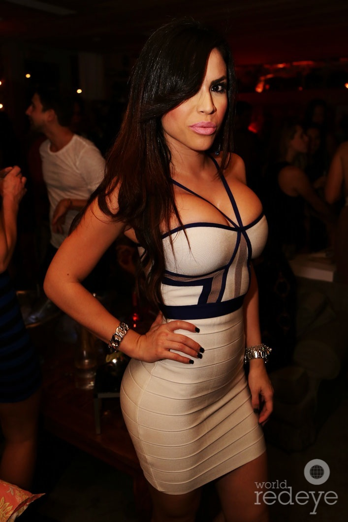 _6-Priscilla-Herrera1