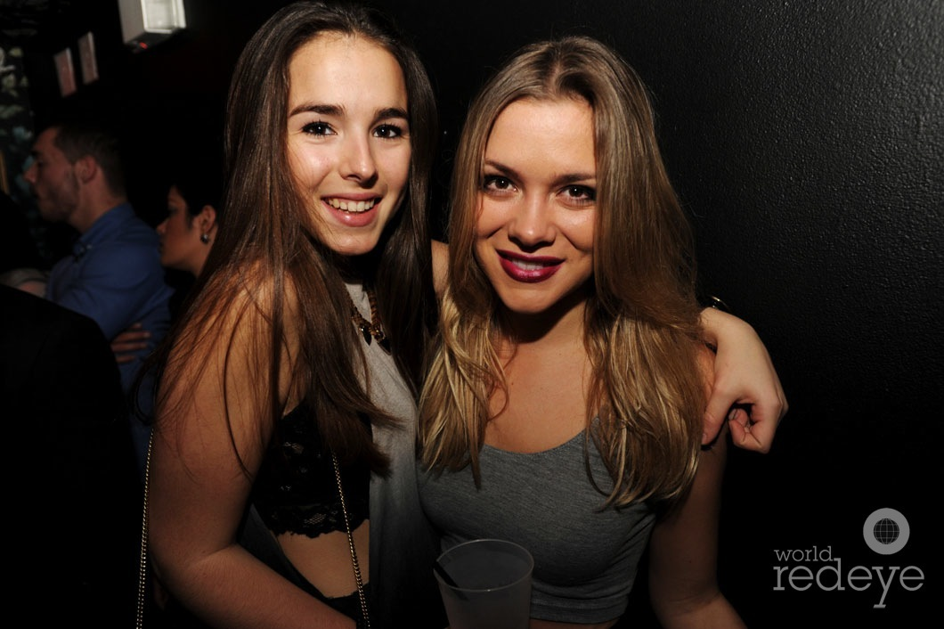 _8-Harley-Guzman-&-Friend