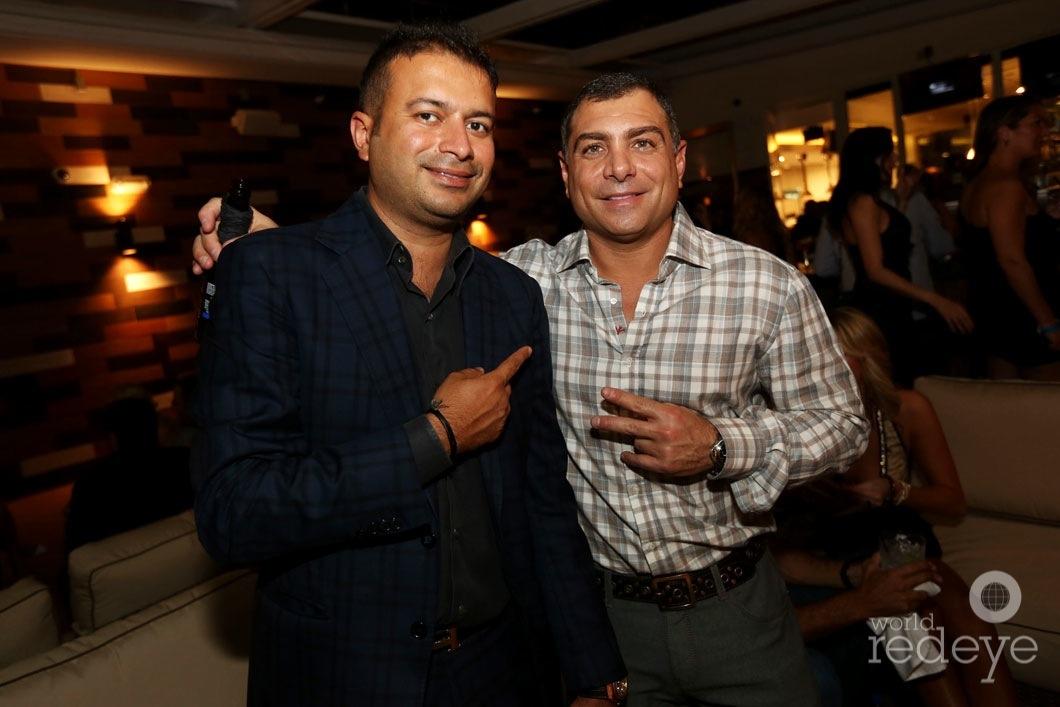 _81-Kamal-Hotchandani-&-Antonio-Misuraca3