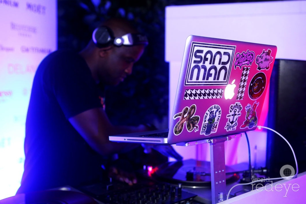 _82-Dj-Mr-Sandman7